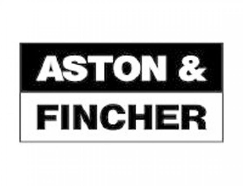 10% Off Aston & Fincher Training