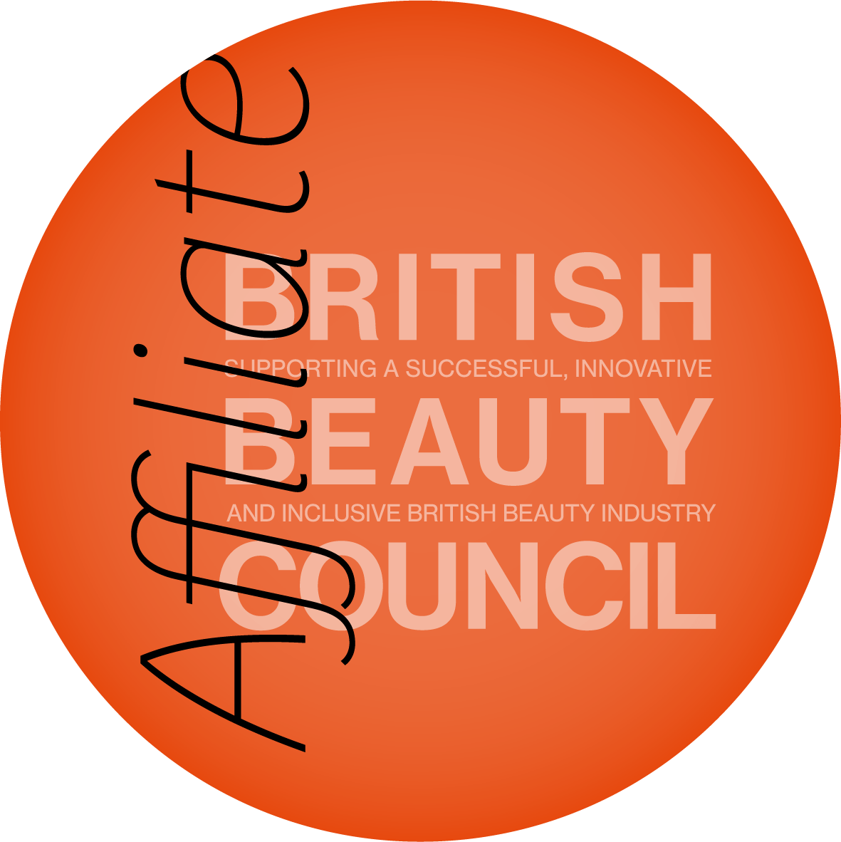The FHA is an Affiliate Member of the British Beauty Council