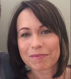 Claire_Mcdonnell_Dorset