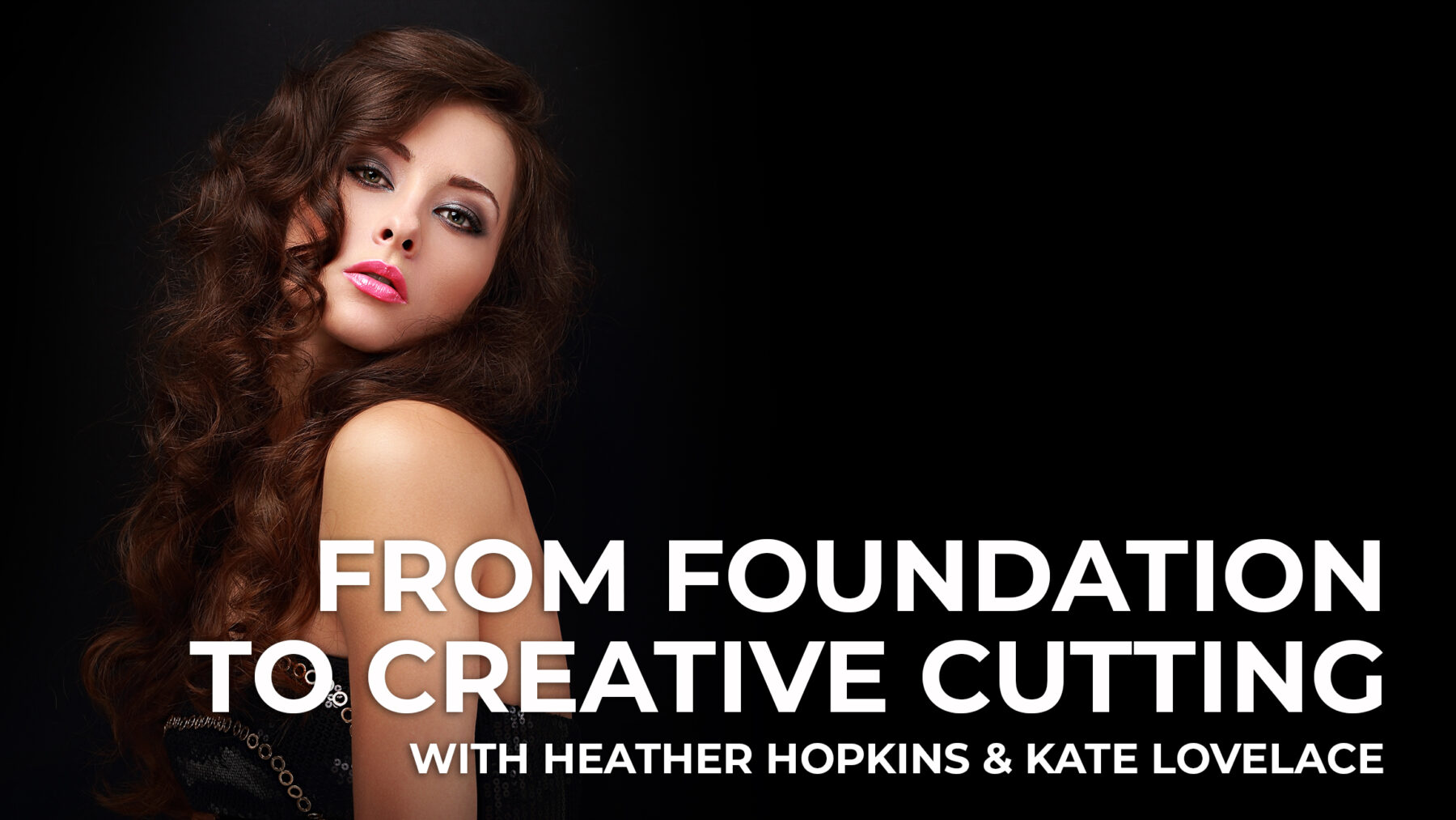 From Foundation to Creative Cutting - Session 6
