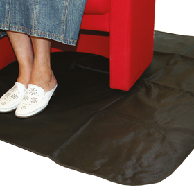 FHA Floor Cover