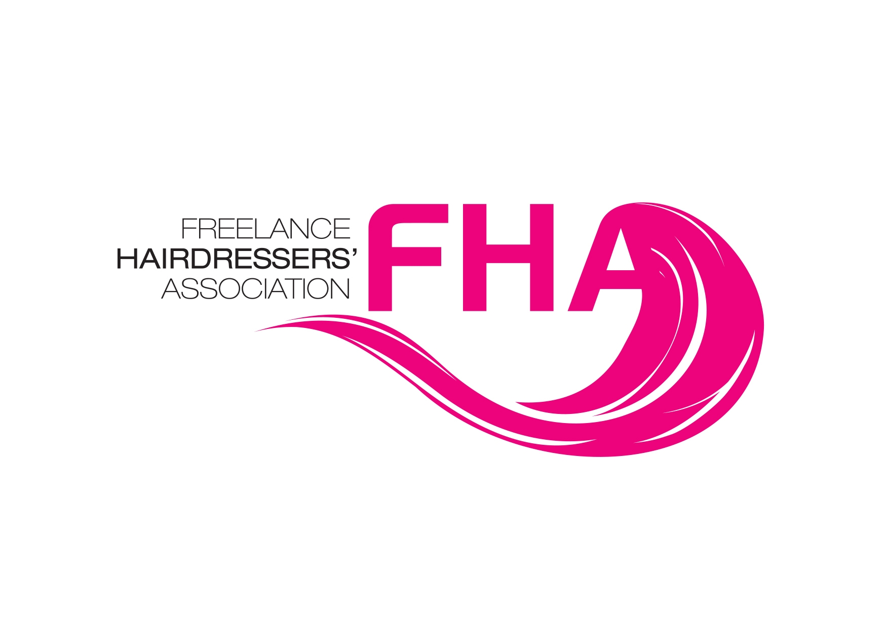 FHA Membership