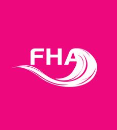 FHA_Regional_Rep