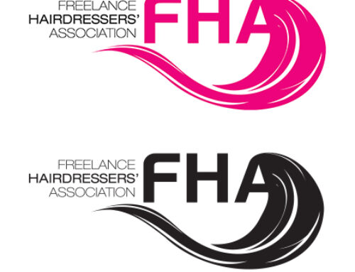 FHA Corporate Logo Download