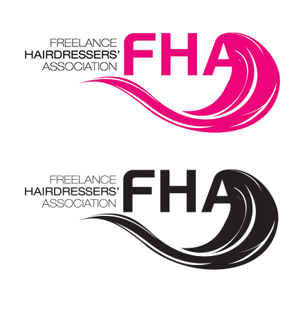 FHA logo download