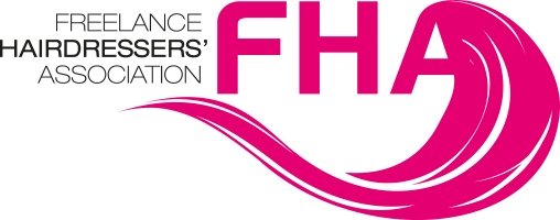 thefha.org.uk Mobile Retina Logo