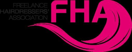 Main Logo Retina