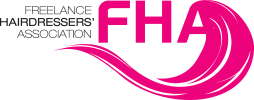 thefha.org.uk Mobile Logo