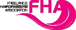 thefha.org.uk Logo