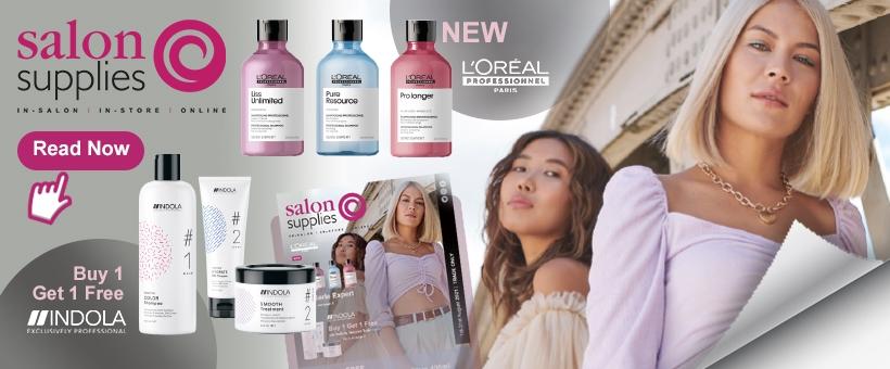 Salon Supplies Offers August 2021.jpg