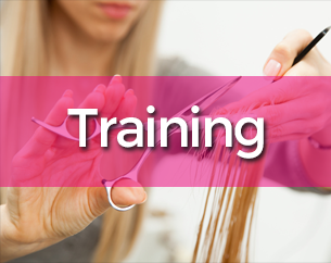 Professional Training Courses