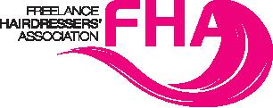thefha.org.uk