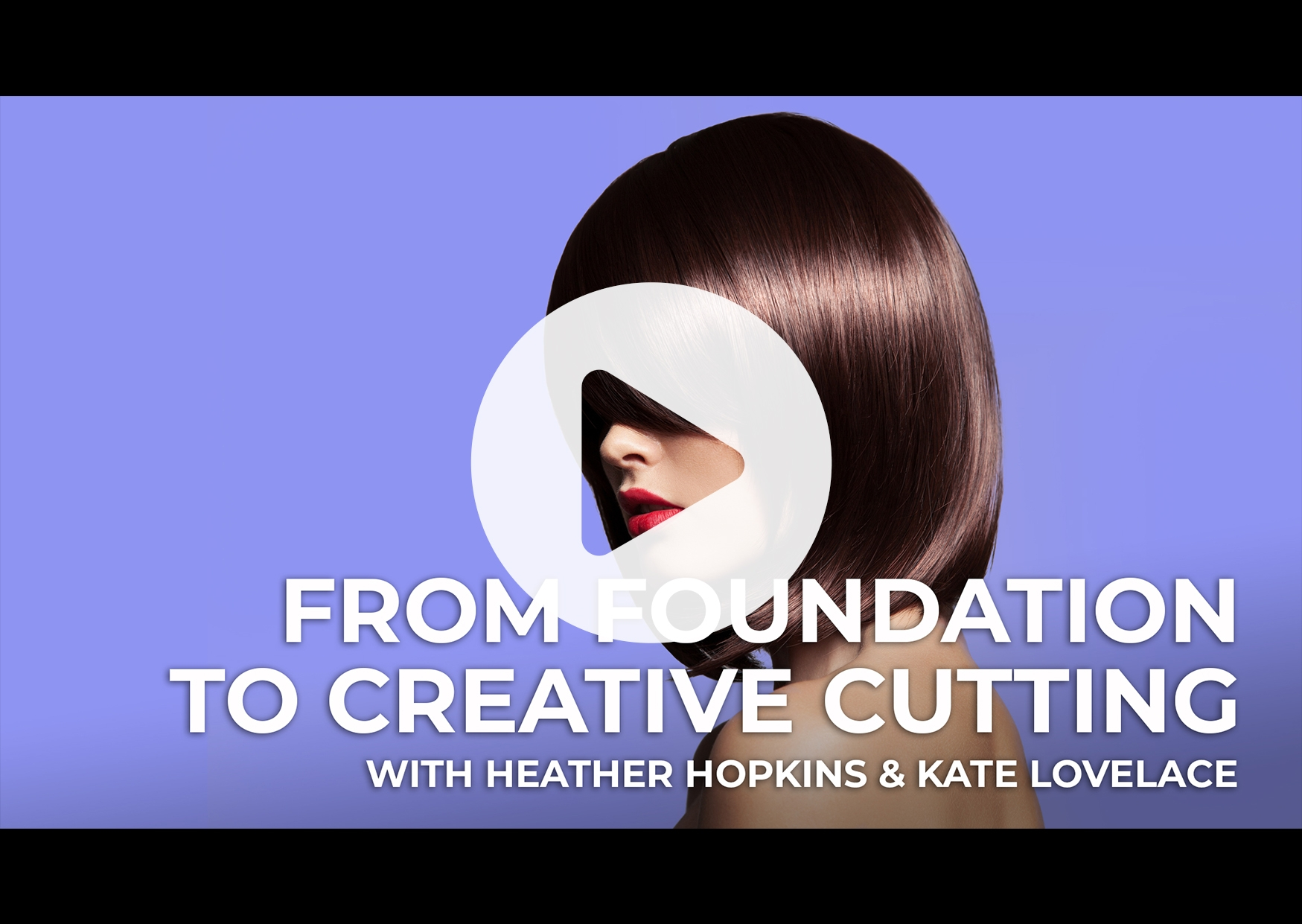 From Foundation to Creative Cutting Session 4