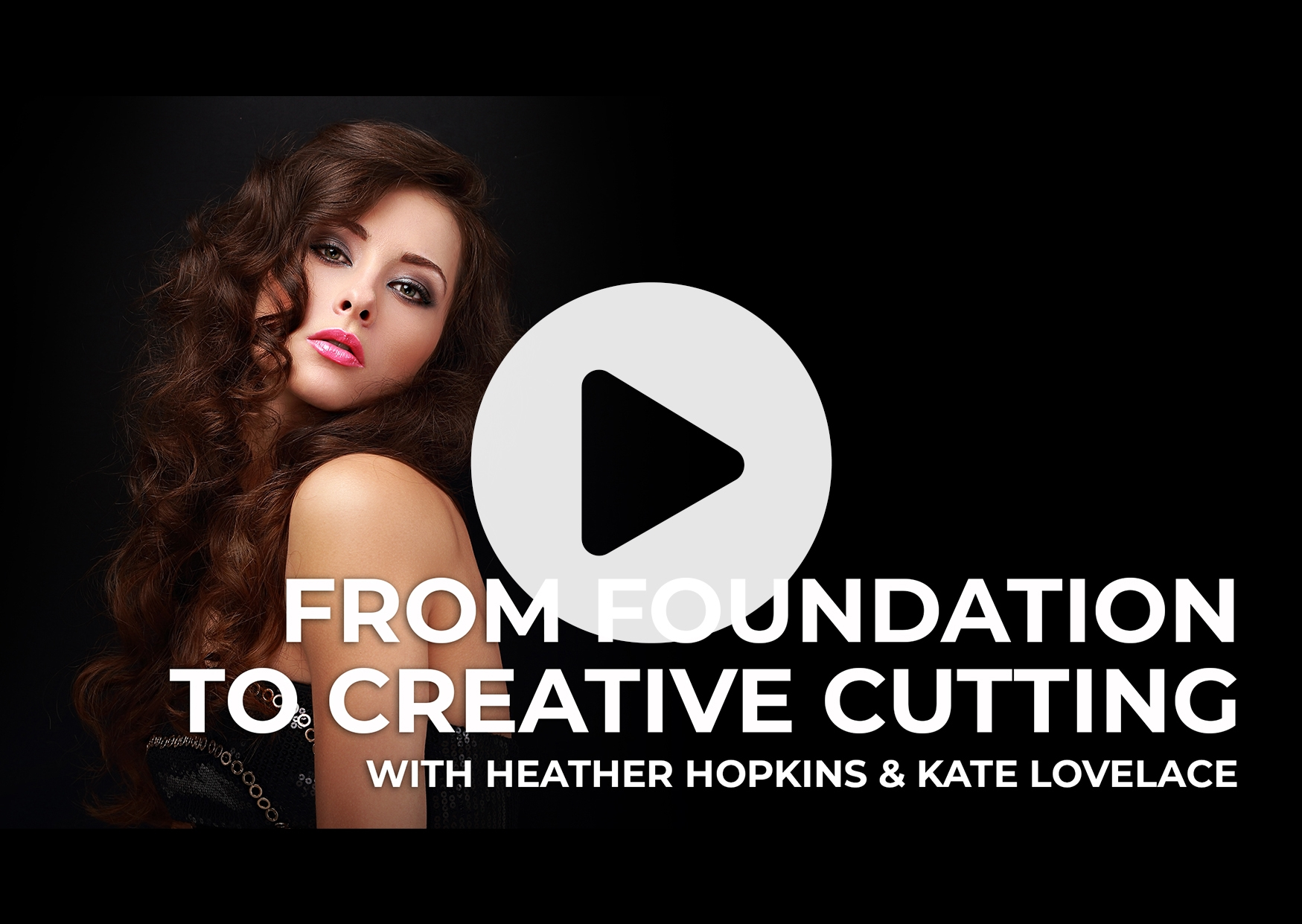 From Foundation to Creative Cutting Session 6