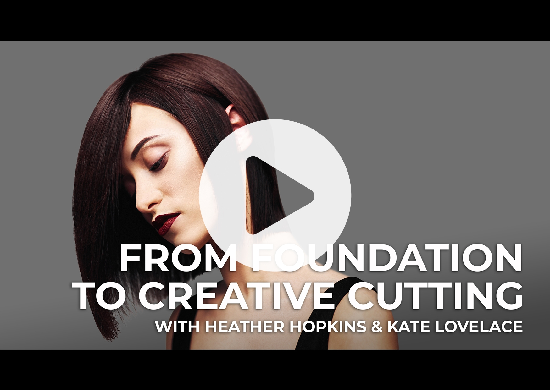 From Foundation to Creative Cutting Session 7
