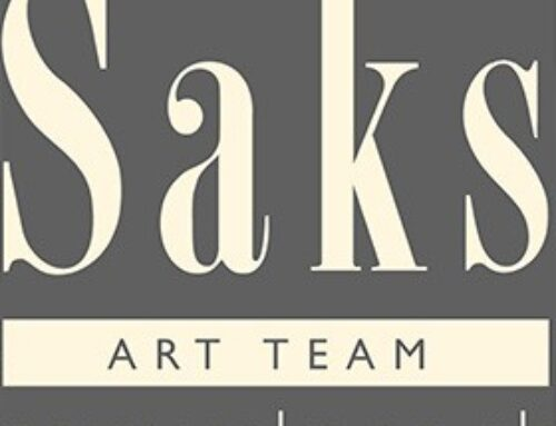 Exclusive Day with SAKS